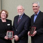 Dr. Fahey Award