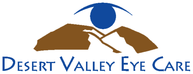 Desert Valley Eye Care