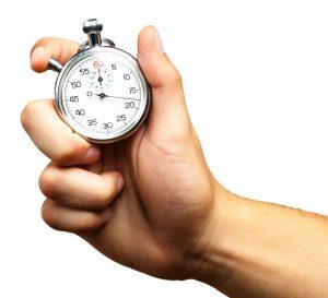stopwatch image