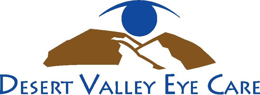 Desert Valley Eye Care
